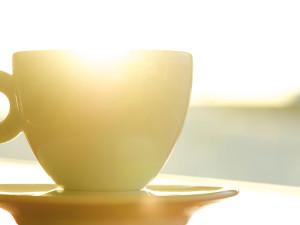 Como degustar um café gourmet