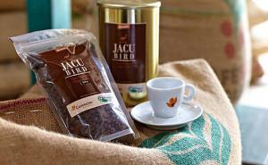 Café com fezes é produzido a partir dos grãos excretados pelo Jacu