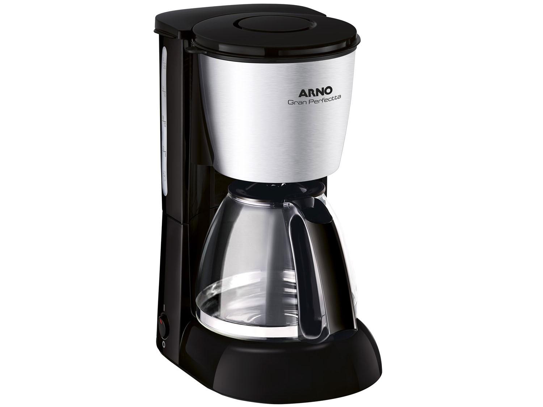 Cafeteira elétrica Arno