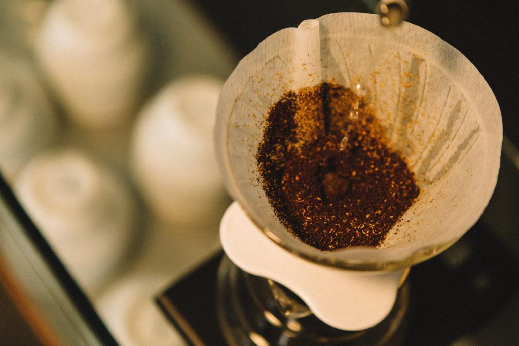 Aprenda a conservar o café
