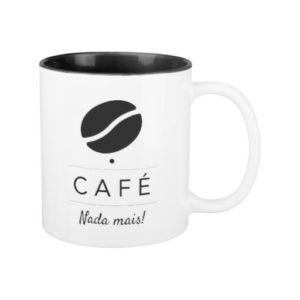amigo_secreto_caneca_de_cafe_nada_mais_do_guia_do_cafe