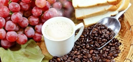 O que é um café gourmet e um café especial