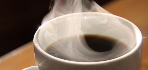 Café Coado. Crédito da imagem: waferboard
