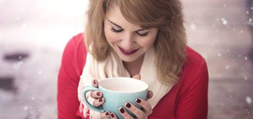 Terceira onda do café reúne apreciadores gourmets