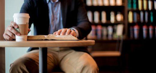 Reserve vai oferecer café de alta qualidade